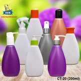 Bộ CT-20 (200ml)